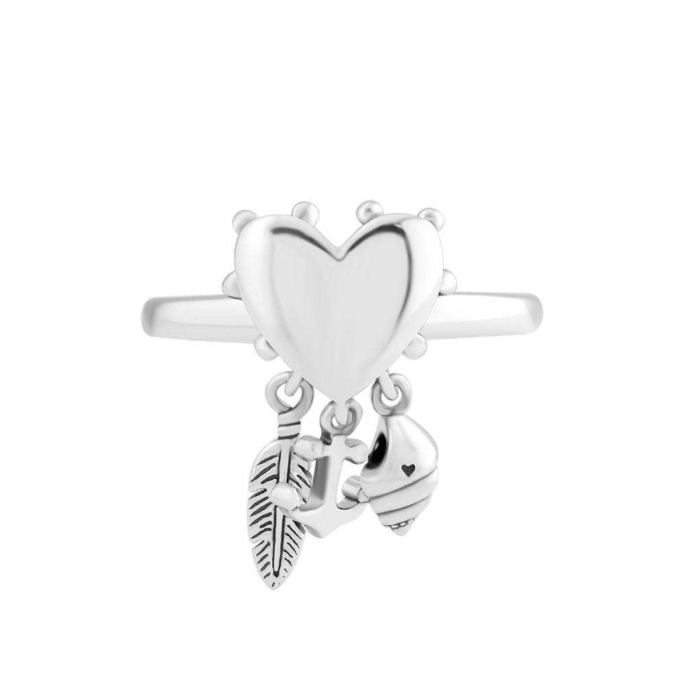 compatible with european jewelry