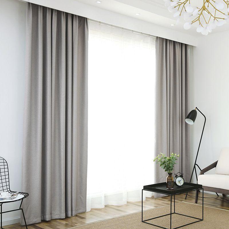 rideaux occultants modernes pour rideaux de fenetre de salon pour tissus de rideaux de chambre a coucher 2021 a partir de unicorns home 16 72