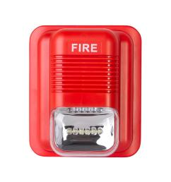2019 factory price dc24v wire fire alarm siren with strobe fire alarm system for fire alarm control panel from egfirtor 8 65 dhgate com [ 1000 x 1000 Pixel ]