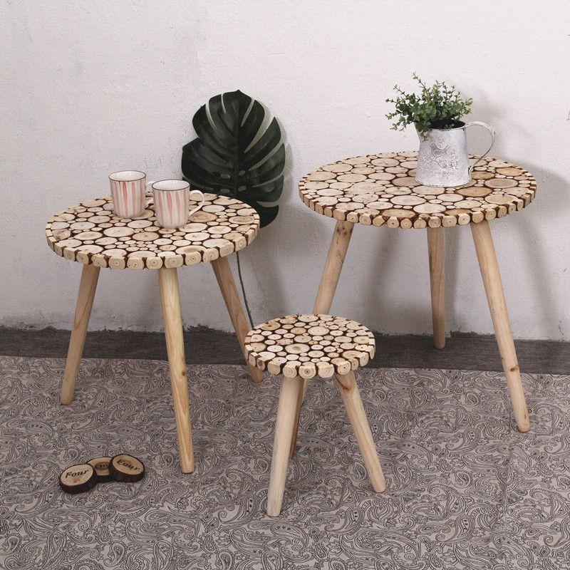 acheter teapoy coffeetable petite table pour salon dans 7 tailles lit chambre meubles en bois avec des mots pour la decoration interieure de 28 03