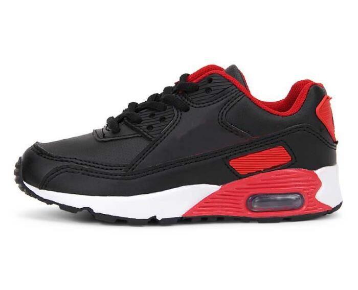Acheter Chaussures Pour Enfants Sport Kids Shoes Garons