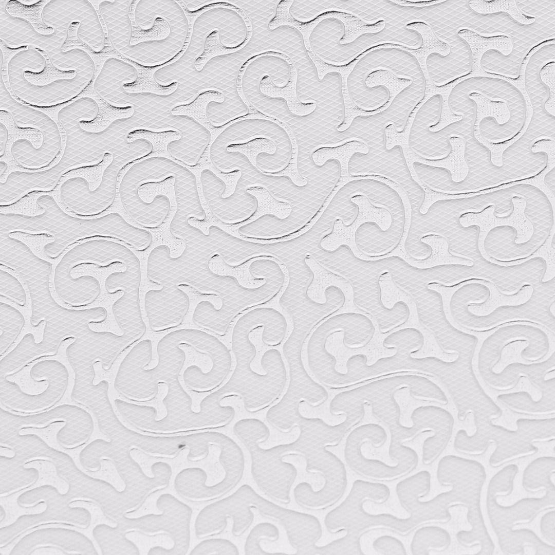 2019 Square Tissue Boxes PU Leather Tissue Storage Holder