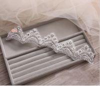 Bridal Hair Comb Tiaras Crowns Wedding Hair Jewelry ...