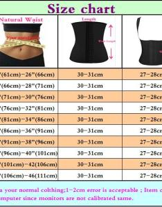 Sexy corset top women plus size xs xl waist training corsets slimming body shapers ann also rh dhgate