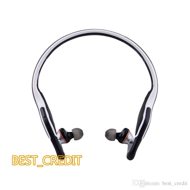 High Quality S11 HD New Style Fashionable Stereo Bluetooth