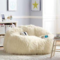 Living Room Bean Bags Furniture Photos 2019 Sofa Set Luxe Bag Faux Fur Adult Outdoor Long Lounge
