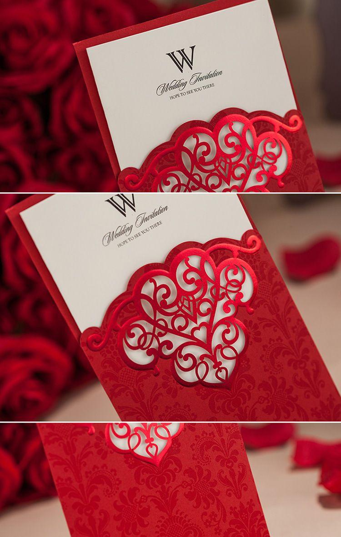 balloon wedding invitations uk | Invitationjpg.com