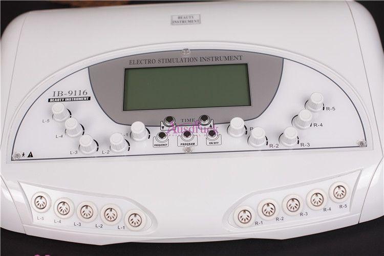 Wiring Information 110v 120volt Infrared Sauna Wiring Information 110v