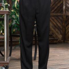 Kitchen Pants Sinks Houzz 2019 The Waiter Chef Work Chief Black Slacks Overalls Master Trousers For Men And Women