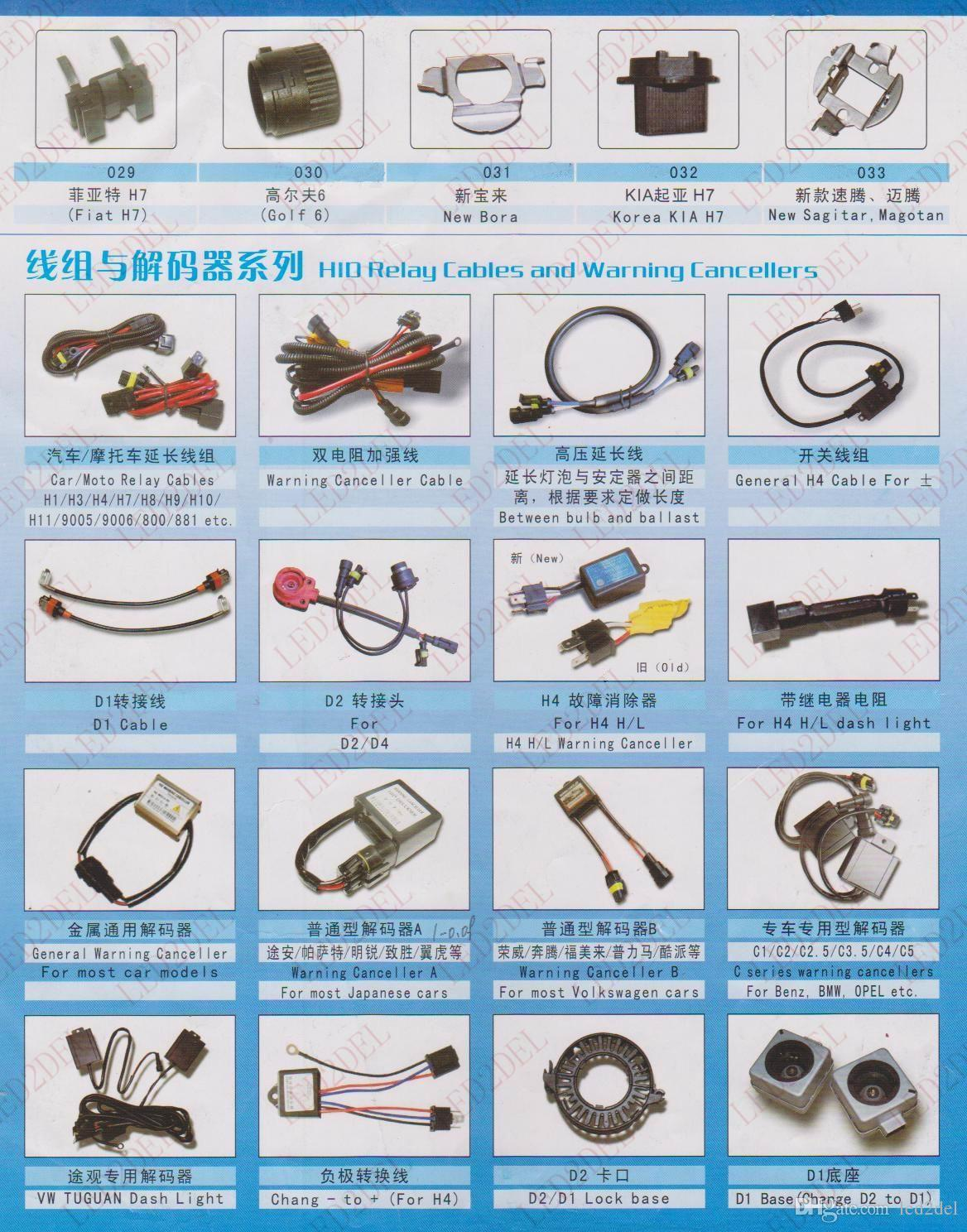 hight resolution of  p13w 5502 extension male female connector wire harness sockets adapter adaptor for headlights fog lights retrofit