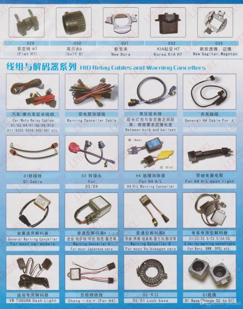 small resolution of  p13w 5502 extension male female connector wire harness sockets adapter adaptor for headlights fog lights retrofit