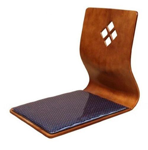 best floor chair restoration hardware desk 2019 japanese tatami cushion seating asian traditional furniture design living room zaisu legless wholesale