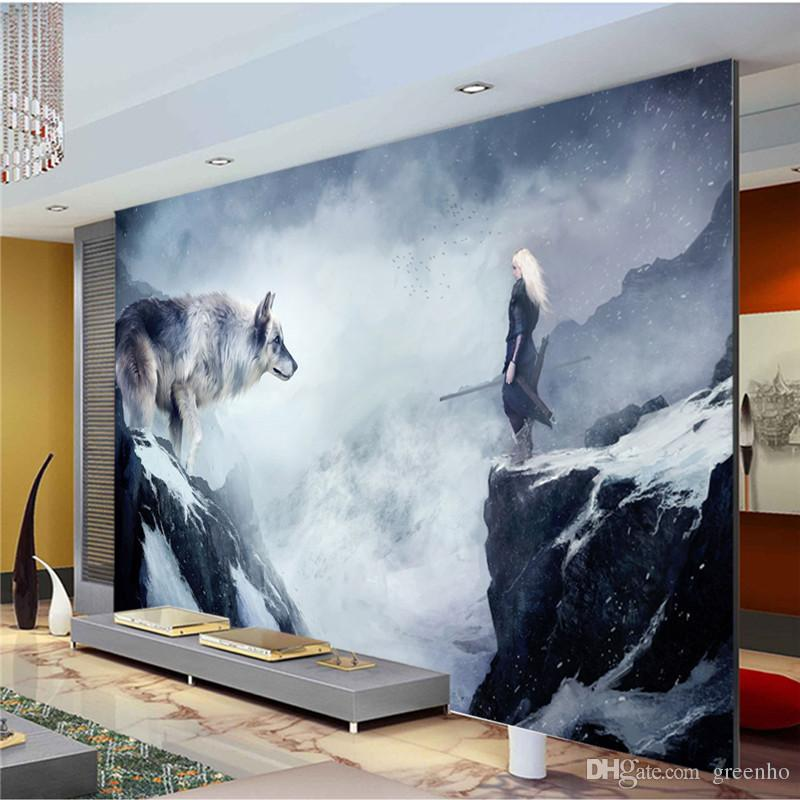 Ideal Home Decoration