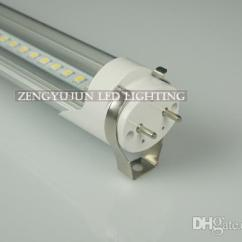 Fluorescent Light Holder 2006 Crf50 Wiring Diagram T8 Clip Led Tube Tubes Lamp Fixture Clamp Ring Pipe Support Retaining