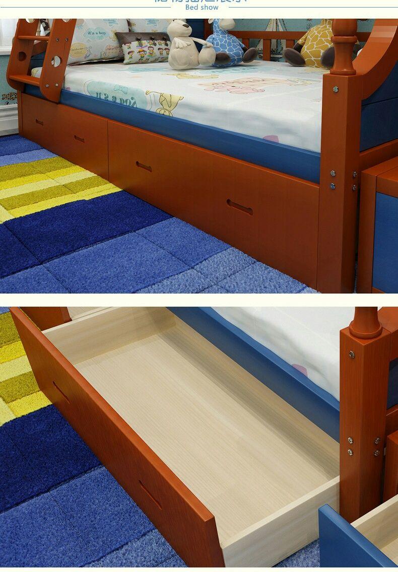 Kinderbett Niedrig Am Besten Bewertete Produkte In Der Kategorie