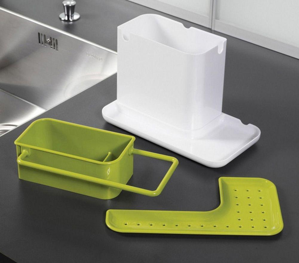 Kuchenspule Kunststoff Spule Kunststoff