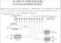 √ Eq Car Wiring Diagram | Car Eq Wiring Jvc Equalizer Wiring Diagram on standard car stereo wire diagram, jvc harness diagram, sony stereo wire harness diagram, jvc kd s29 wiring, jvc user manual, jvc speaker, jvc kd r330 wiring, jvc wiring harness, jvc dvd car stereo wiring, jvc kd r200 wire diagram,