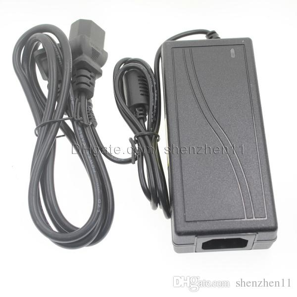 240v Ac To Dc Charger Adapter Input 100v 240v 50 60hz Output Dc 5v 2a
