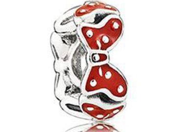 European Charm Bracelet Versus Pandora