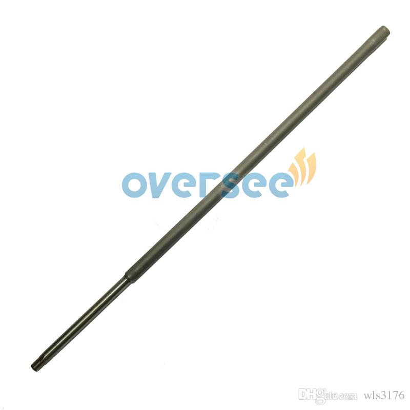 2019 Oversee Propeller Driver Shaft 6A1 45510 01 00 For