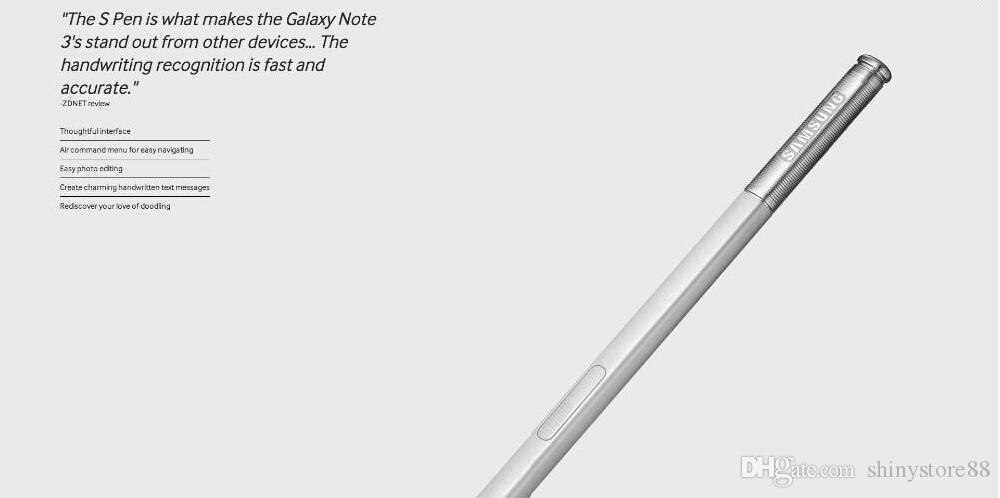 Ricondizionati Samsung Ricondizionato 100% Originale