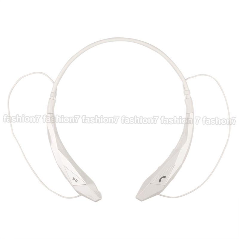 HBS 902 Wireless Bluetooth Headsets HBS902 Headphone Tone