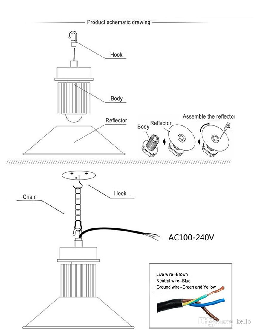 medium resolution of wiring diagram for high bay lights wiring diagrams konsult wiring diagram for high bay lights