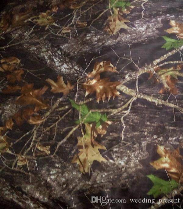 realtree camo fabric sold
