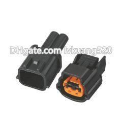 2019 automotive header automotive wiring harness connector plug withautomotive header automotive wiring harness connector plug with [ 1000 x 1000 Pixel ]