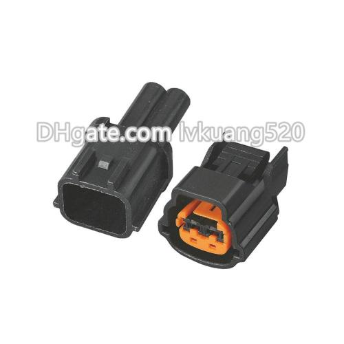 small resolution of 2019 automotive header automotive wiring harness connector plug withautomotive header automotive wiring harness connector plug with