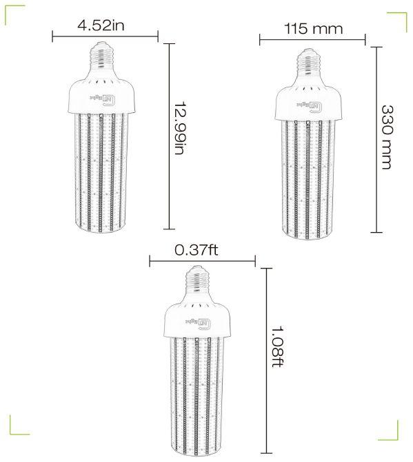 Sodium Lamp Diagram. Elegant Double Plug Socket Wiring