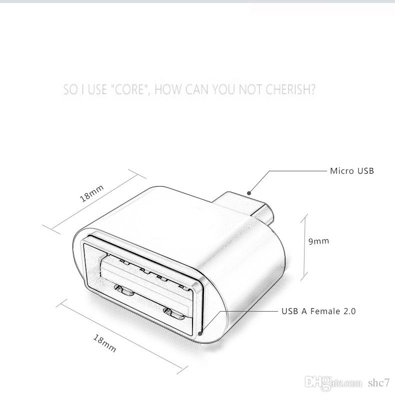 otg usb cable wiring diagram