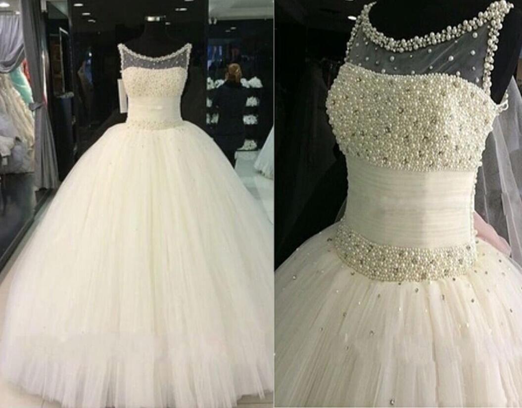 Discount Vintage Wedding Dresses Cheap Bridal Gowns