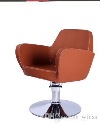 stylist chair for sale office vancouver 2019 new high end styling cotton hair salons dedicated barber drop haircut hairdressing the factory direct from winss