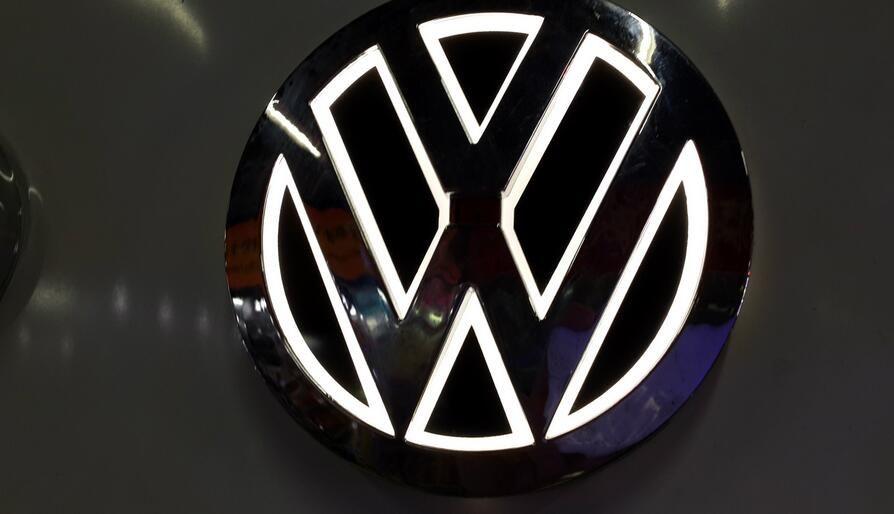 5d led car logo