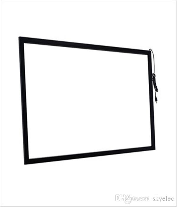 Cheap Touch Screen Digitizer Panel Tablet Replacement 7