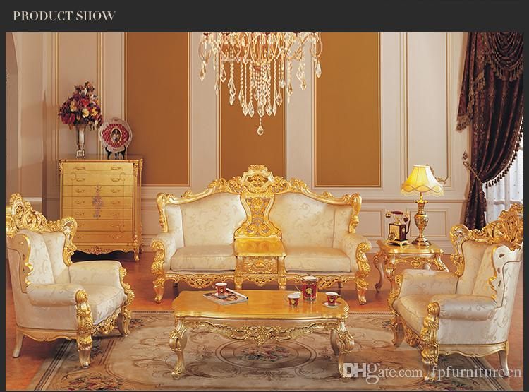 purple sofas for sale navy velvet sofa 2019 rococo style classic living room furniture european ...
