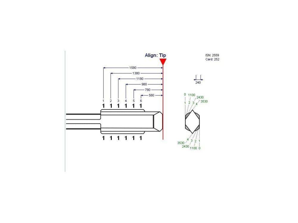 medium resolution of best quality mondeo quick tool ford tibble pick locksmith tools lock pick gun door lock opener