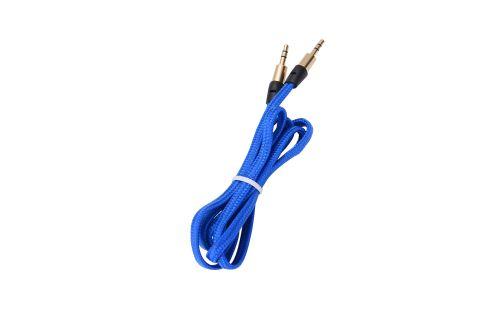 small resolution of  3 5 mm de audio est reo cable aux cable trenzado tejido trenzado cables auxiliares jack macho a