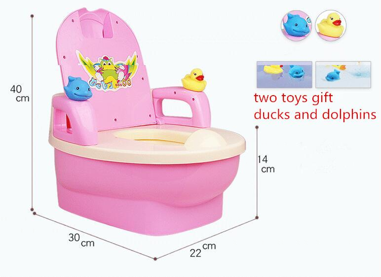 potty chair large child ground blind chairs 2019 ccc certification baby training toilet plastic non slip kids seat travel