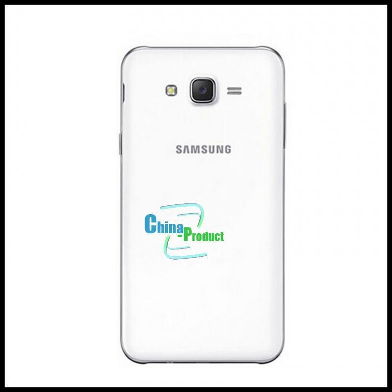 Original 5inch Samsung Galaxy J5 J500F Cellphone 8GB ROM 1