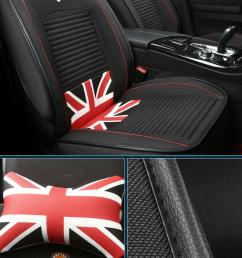 concerto crv crx element honda car seats covers seats cushions british style hot selling seat covers [ 790 x 1055 Pixel ]