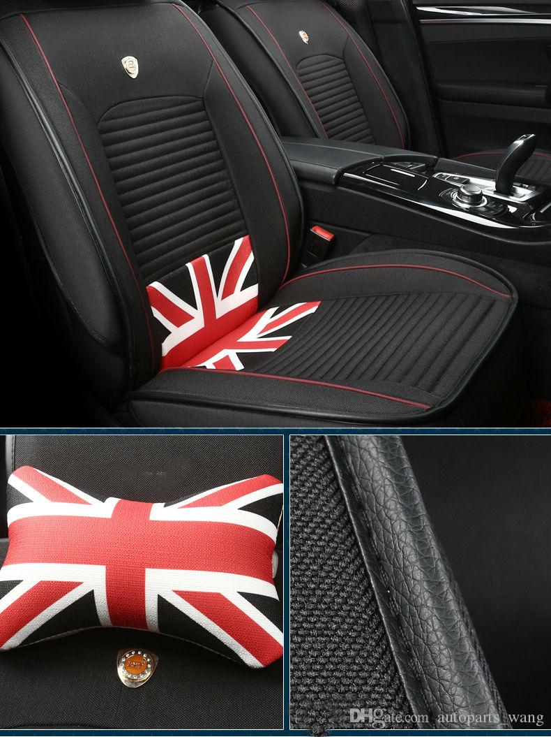 hight resolution of concerto crv crx element honda car seats covers seats cushions british style hot selling seat covers