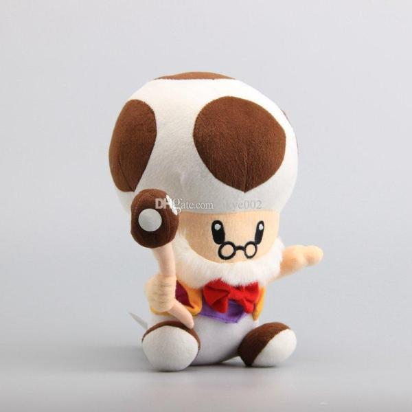 20 Mario Brown Mushroom Pictures And Ideas On Carver Museum