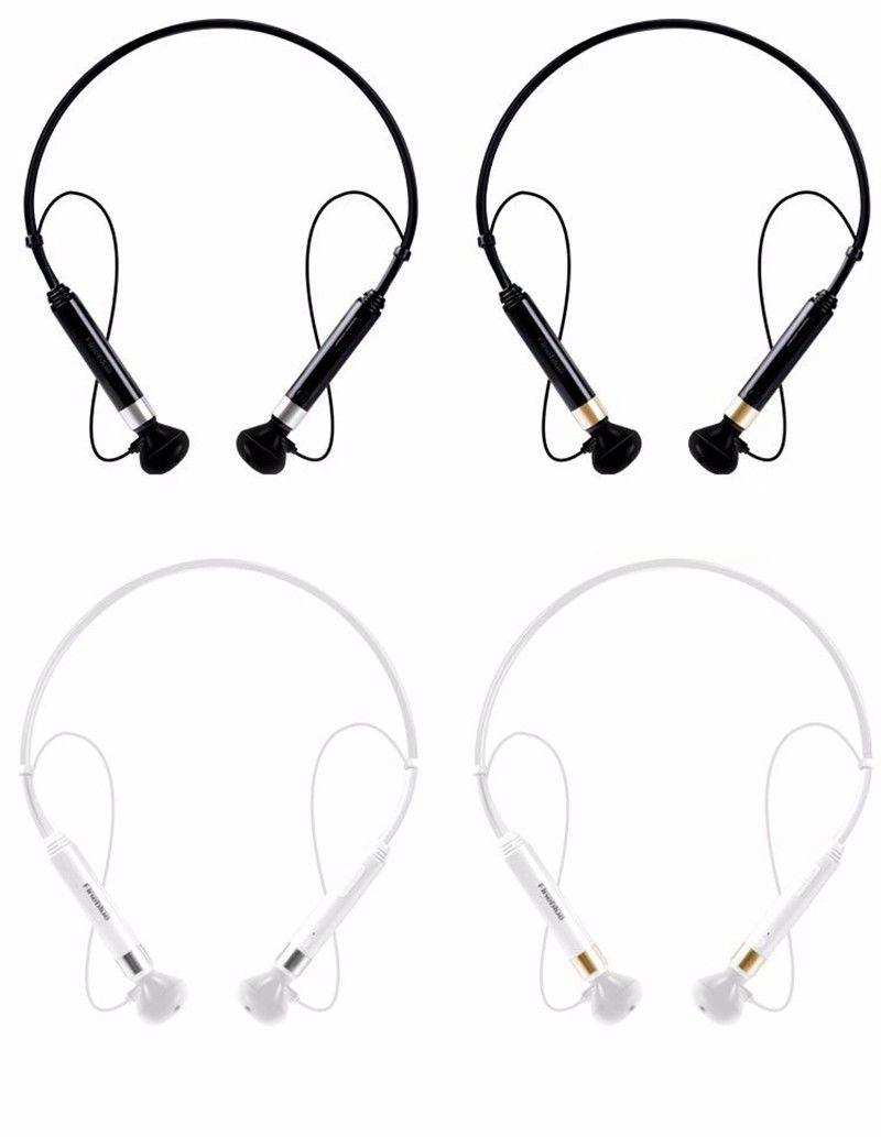 Original FineBlue FD 600 Bluetooth Headset Wireless