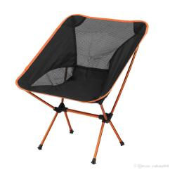Festival Folding Chair Desk Girl Portable Singda Ultralight Beach Seats For Hiking Fishing Picnic Bbq Camping Stool Backrest
