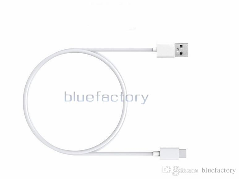 New Micro USB Charger Cable 1M 3ft 2M 6ft 3M 10ft Micro