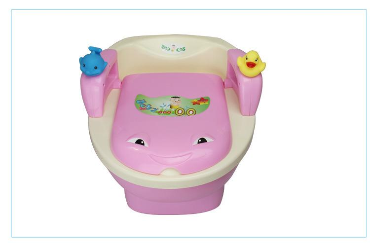 potty chair large child side tables 2019 ccc certification baby training toilet plastic non slip kids seat travel