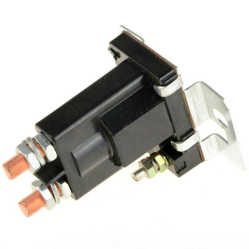 Auto Reset Circuit Breaker Automotive 5a Car Amp Circuit Breaker 12v