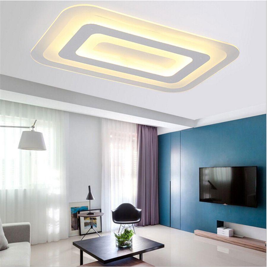 Wohnzimmer Lampe Wieviel Lumen